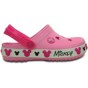 zapatos skechers para ni�as precio