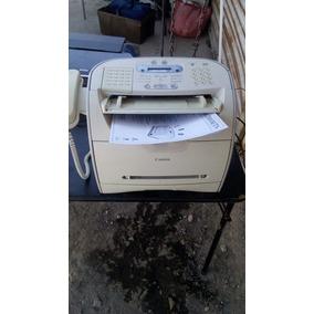 Canon, Copiadora, Impresora, Telefono Fax, Laser