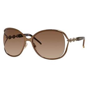 S Sunglasses Rio De Janeiro Oculos Gucci 4250 - Óculos De Sol no ... 3d43039212
