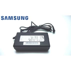 Fonte Samsung Un32j4000ag / Un32j4300 Bn44-00835a
