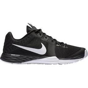 Tennis Nike Prime Iron Df Training 10 Us 8 Mx