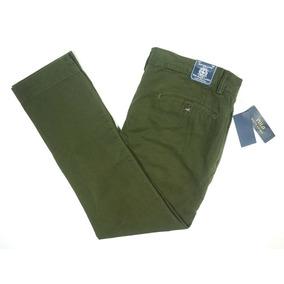 Polo Ralph Lauren Pantalon Chino! * 36x32 *