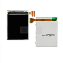 Lcd Pantalla Display I465 Zip Nextel Iden Motorola