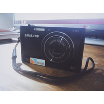 Camara Fotografica Samsung 16mp