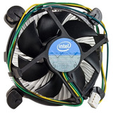 Intel Core I3 / I5 / I7 Socket 1150/1155/1156 Conector De 4