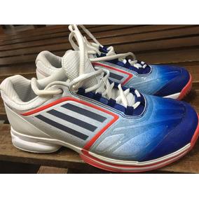 Canchas Zapatillas De Tenis N Venta Zapatillas Canchas de Deporte en Mercado Libre 1e7020