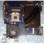 Placa Mãe Notebook Samsung Np300e4a - Ba92-09247a Original