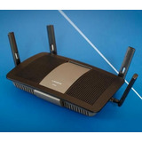 Router Wifi Linksys E8350 Dual-band Wireles - N*