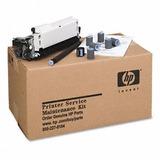 Kit De Mantenimiento Hp Laserjet 4000/4050 P.n. C4118-67910
