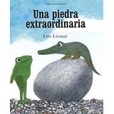 Libro : Una Piedra Extraordinaria (spanish Edition)
