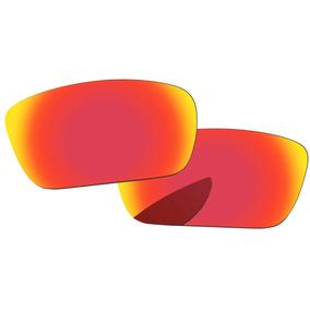 Lentes Reposição Oakley Spike - Óculos De Sol Oakley no Mercado ... e552abc383
