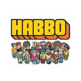 360 Habbo Moedas Hotel-e-prepag-pincode Envio Imediato!
