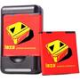 Cargador De Viaje Laza Sprint Htc Evo 3d 4g Batería 2x Comb