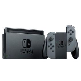 Consola Nintendo Switch, 6.2 Touch, 1280x720, Nvidia Tegra,