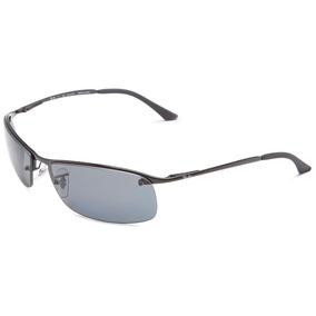7883e6c9ab62f Avan O 130mm 31.8 - Óculos De Sol no Mercado Livre Brasil
