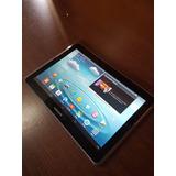 Tablet Samsung Tab 2 10.1 - P5113