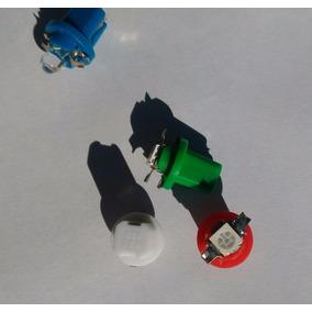 Focos Led 12vpara Tablero