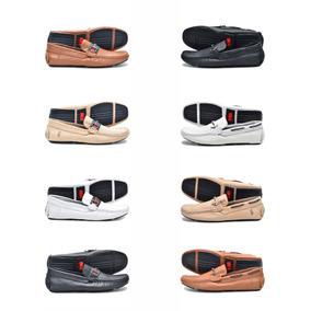 Sapatenis,sapato,mocassim,sergio-k,original Couro Tenis