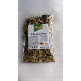 Chá Detox Seca Barriga Produtos Naturais Sene Hibisco Canela
