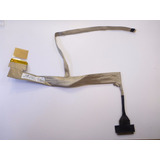 Cable Flex Video Dell Inspiron 15r N5110 M5110 03g62x 3g62x