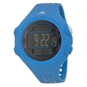 Correa Para Reloj Adidas Para Reloj de Pulsera Correa Reloj en Mercado Libre México 1236c0f - allpoints.host