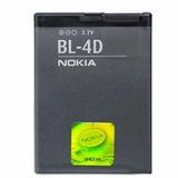 Bateria Nokia Bl-4d Bl4d Original E5-00 N8-00 E7-00 N97