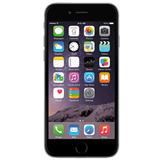 Iphone 6 32gb 4g Lte - Nuevos-sellados-locales-garantia