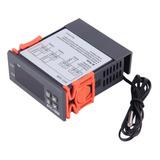 Termostato Digital Stc-1000 Controlador De Temperatura