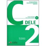 Preparacion Al Diploma De Espanol - Nivel C2