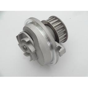 Bomba De Água Monza Motor 2.0 Ano 89 90 91 92 93 94 95 96 97