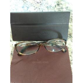 Óculos De Sol Michael Kors Santa Catarina - Óculos, Usado no Mercado ... d210f57a87