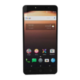 Celular Libre Alcatel A3 Xl 9008a