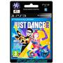 Ps3 Just Dance® 2016 [pcx3gamers] [digital]