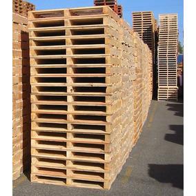 Precio de tarimas de madera en mercado libre m xico for Tarimas de madera recicladas