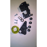 Kit De Reparación Palanca De Cambio Ford Focus