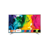 Smart Tv Led Lg 43 Uh6500 4k Uhd Wifi Outlet 1 Año Garantia