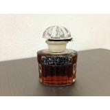 Quadrille Balenciaga Parfum Extrato 30ml Ultra Raríssimo