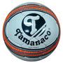 Balón De Futbol #4 Victory-b Tamanaco Profesional