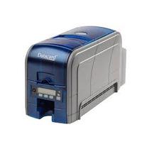 Impresora De Carnet (pvc) Marca Datacard Sd160