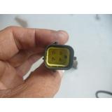 Sensor De Oxigeno Kia Rio Original