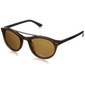 b3e366df29526 Óculos Hang Ten Gold Classics Htg1009 C2 - 102793
