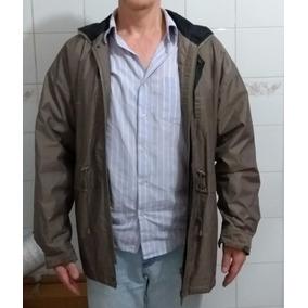 Jaqueta/japona/casaco Masculino Em Nylon