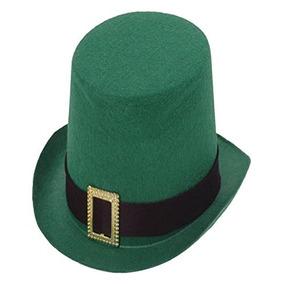 7692b320d5aff Juguetes De Boxtrolls Disfraces Y Sombreros en Mercado Libre México