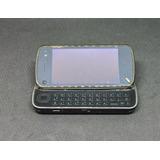 Smartphone Nokia N97 32gb Original - Defeito Touch