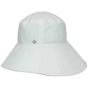 Sombrero Columbia Reversible Impermeable Proteccion Solar Uv 1bf07b6dcfa