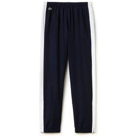 Pants Lacoste Sport Men