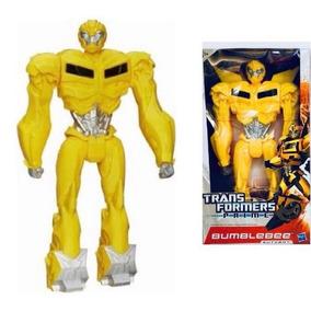 Tranformers , Bumblebee Hasbro