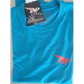 Camiseta Onbongo Original