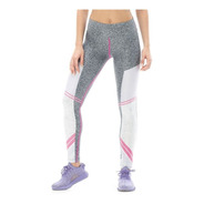 Calzas Touche Deportivas Mujer Sport Lycra Mujer Gym Ls 388