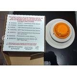 Detector De Humo Firelite Sd 355